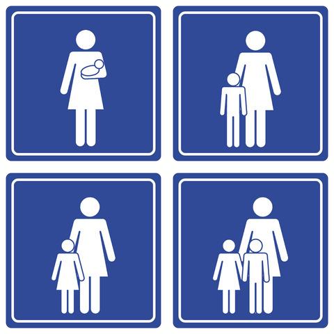 single_parent_sign