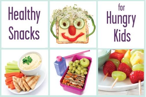 HealthySnacks3-01-copy-504x334