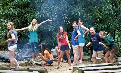 summer-camps-girls