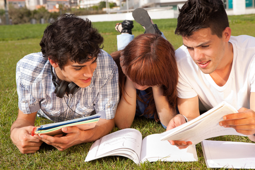 learningtips-for-helping-kids-and-teens-with-homework-and-study-habits